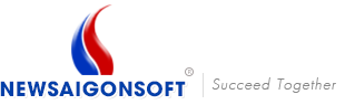 NewSaigonSoft